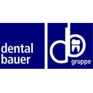 Dental Bauer
